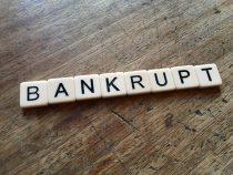 Bancarotta fraudolenta patrimoniale, ricerca degli indici di fraudolenza
