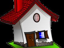 Opere di ristrutturazione edilizia, responsabilità del venditore