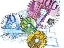 Opposizione alla cartella di pagamento emessa ai fini della riscossione di una sanzione amministrativa