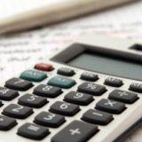 Responsabilità del consulente fiscale
