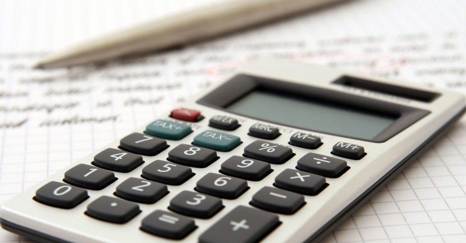 Responsabilità del consulente fiscale per la violazione tributaria commessa dal cliente