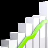 contratto-quadro relativo ai servizi di investimento