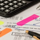 Omesso versamento delle ritenute previdenziali ed assistenziali