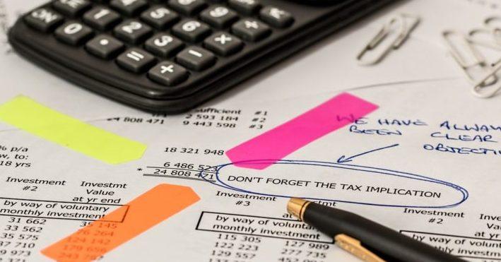 Omesso versamento delle ritenute previdenziali ed assistenziali operate dal datore di lavoro
