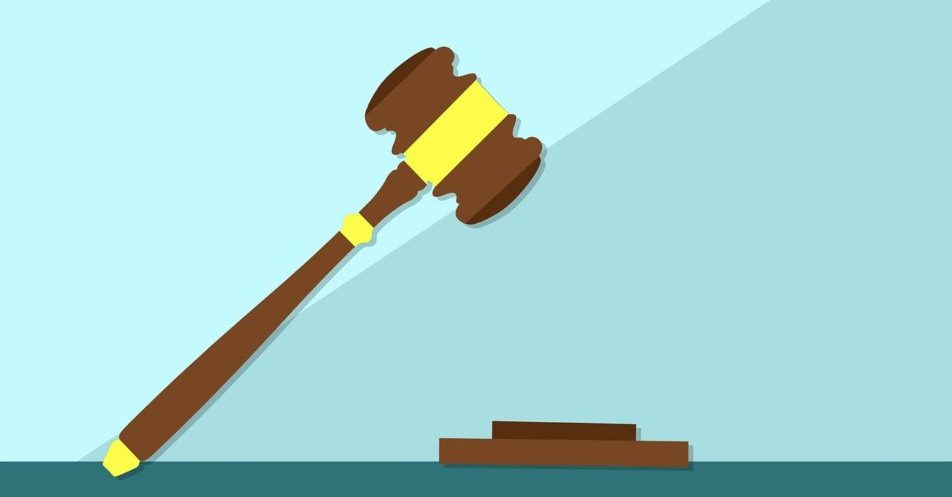 Costituzione di parte civile, sostituto processuale