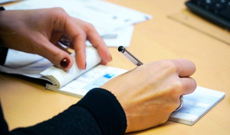 Assegno non trasferibile, responsabilità contrattuale della banca
