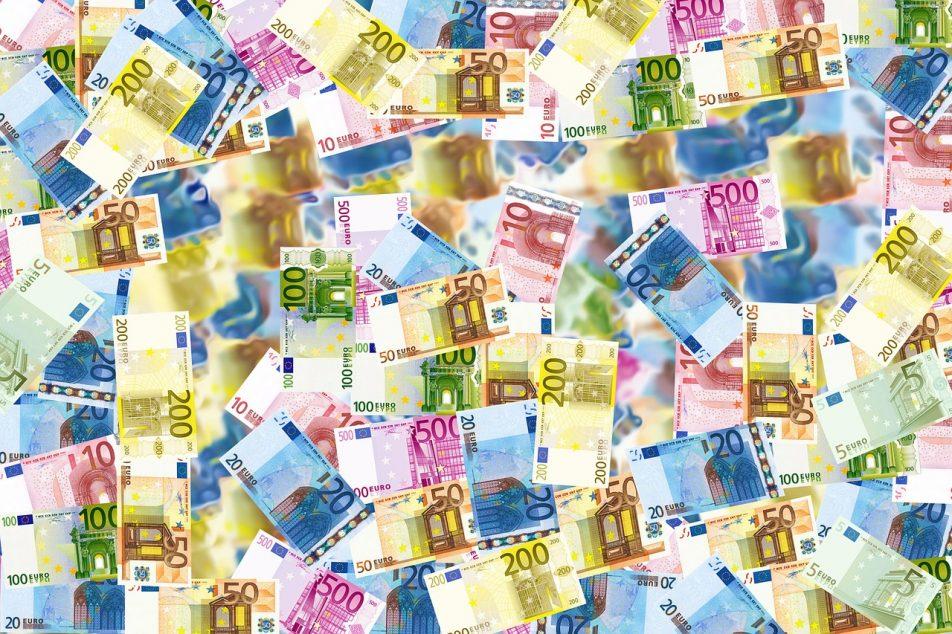Recupero crediti – soggetto incaricato di riscuotere il credito