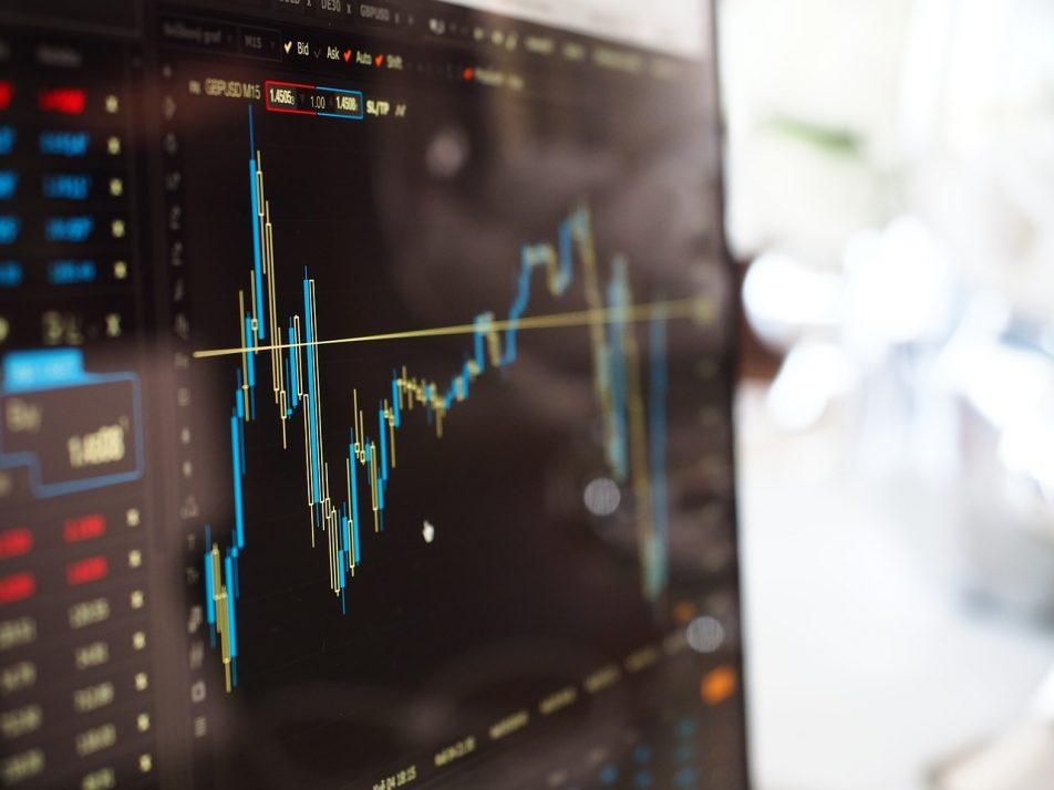Finanziamento società di capitali, accordo concluso tra soci in tema di finanziamento partecipativo