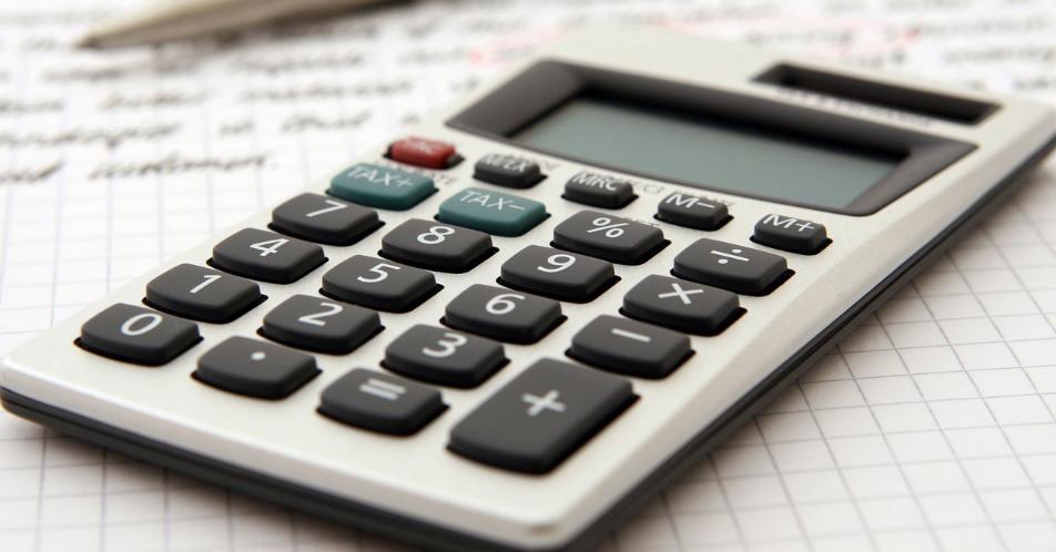 Finanziamento soci, l'erogazione può avvenire a titolo di mutuo oppure di apporto al patrimonio della società
