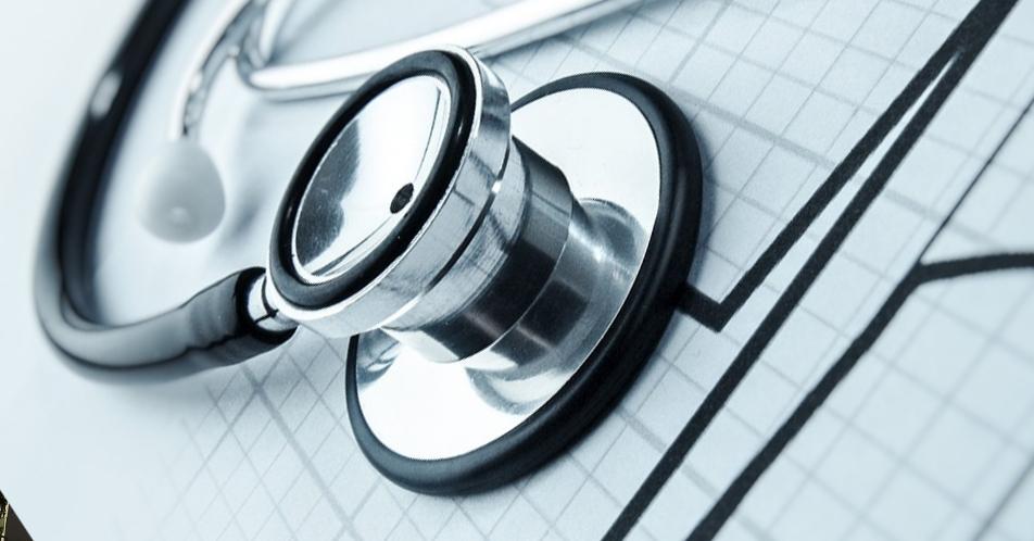 I parametri fondamentali affinché il lavoratore possa svolgere attività in malattia