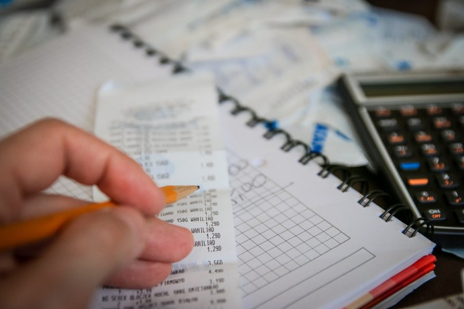 IVA dovuta, condanna al rimborso delle spese legali, condizioni