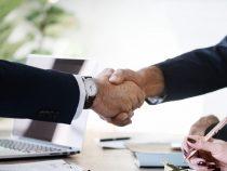 Accordo forfettario tra professionista e committente e sopravvenuta inadeguatezza del compenso