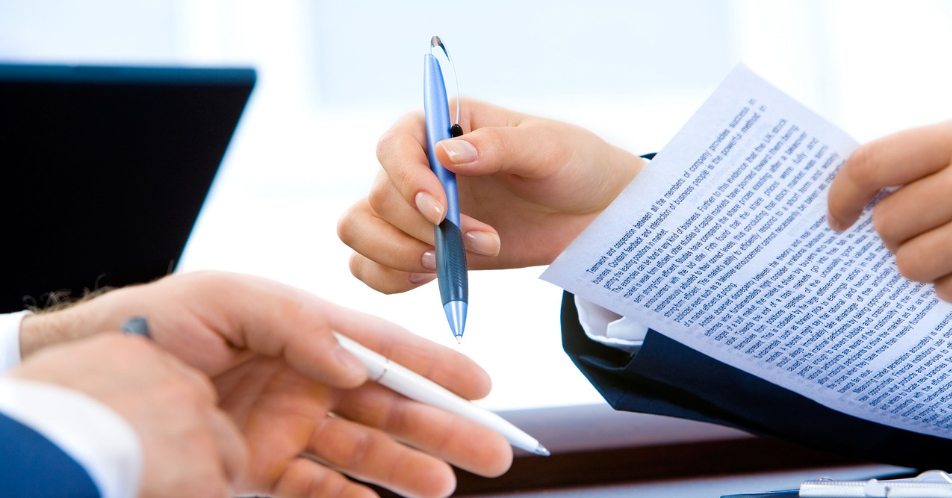 Caparre e clausole penali non necessitano di specifica approvazione