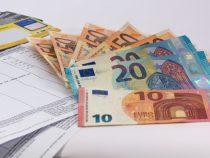 Diritto del correntista di ottenere la consegna di copia del contratto di conto corrente e dell'estratto conto