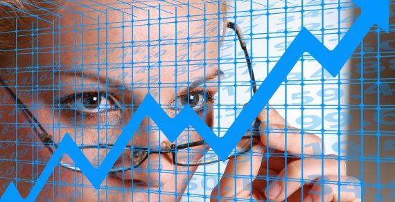 Accertamento induttivo o sintetico sul reddito, finanziamenti soci