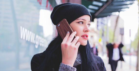 Art. 617 bis c.p. – Installazione di apparecchiature atte ad intercettare od impedire comunicazioni o conversazioni