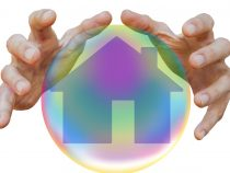 Confisca, terzo titolare di credito ipotecario, domanda di ammissione del credito