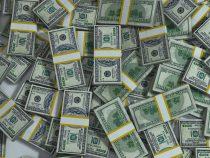 Revocatoria rimesse bancarie