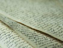 Azione di riduzione in materia di successione testamentaria