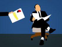 Claims made, non si impone un test di meritevolezza degli interessi perseguiti dalle parti