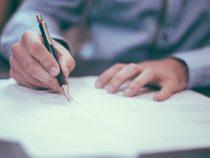 Rinunce e transazioni aventi ad oggetto diritti del prestatore di lavoro