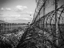 Stato di detenzione del lavoratore, temporanea impossibilità sopravvenuta della prestazione