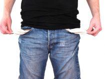 Revocatoria fallimentare relativa a pagamenti eseguiti dal fallito