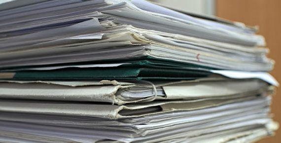 Ricorso per ingiunzione, i documenti allegati devono considerarsi già prodotti tempestivamente nel giudizio di opposizione