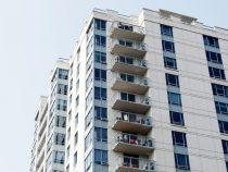 Decreto ingiuntivo richiesto dall'amministratore di condominio, onere della prova