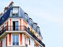 Per la formazione dell'ente condominio non è necessario un formale atto di costituzione