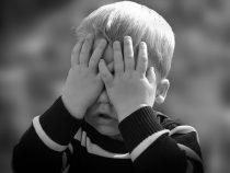 Illecito commesso dal minore in tenera età, ipotesi di responsabilità presunta