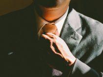 Rapporto di procacciamento d'affari e contratto di agenzia
