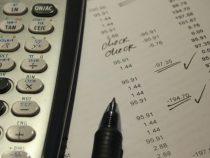 Cartelle di pagamento, richiesta rateizzazione, conseguenze sulla prescrizione