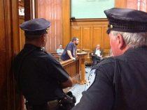 Le limitazioni poste all'ammissibilità della prova testimoniale