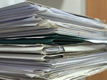 Richieste istruttorie rigettate dal Giudice di primo grado, onere di reiterarle al momento della precisazione delle conclusioni