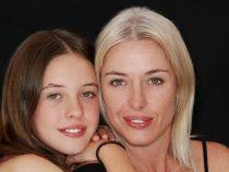Assegno per il mantenimento del figlio maggiorenne