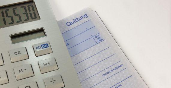 Omessa contribuzione, effetti connessi alla denuncia spontanea della situazione debitoria