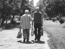 Controversie in materia di invalidità civile, il c.d. requisito sanitario