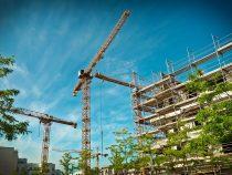 Concessione edilizia illegittima, risarcimento danni, competenza