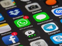 Spy software, intercettazione di comunicazioni o conversazioni telefoniche