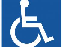 Invalidità civile, assegno, ripetizione dell'indebito