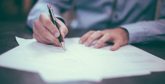 Acquisto di un immobile mediante scrittura privata non autenticata