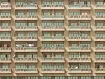 Rapporto tra locatore e conduttore, giudizio per il pagamento delle spese condominiali