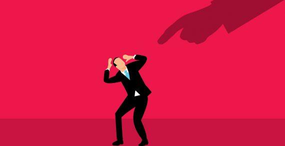 Responsabilità dello Stato o dell'ente pubblico per i danni determinati da condotte del funzionario o dipendente