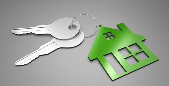Contratto di mutuo, tassi d'interesse corrispettivo e moratorio
