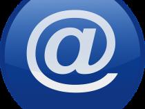 Domicilio digitale, indirizzo PEC, non è più possibile procedere alle notificazioni presso la cancelleria