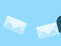 Messaggio di posta elettronica (cd. e-mail), efficacia probatoria