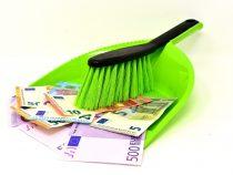 Debiti tributari, rottamazione delle cartelle