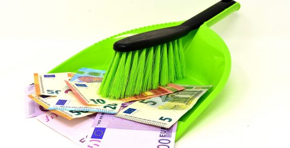 Debiti tributari, rottamazione delle cartelle, lo stralcio del debito opera immediatamente