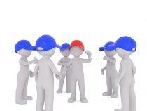 Scelta dei lavoratori da porre in cassa integrazione